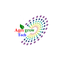 Sprout - Agrigrow Tech
