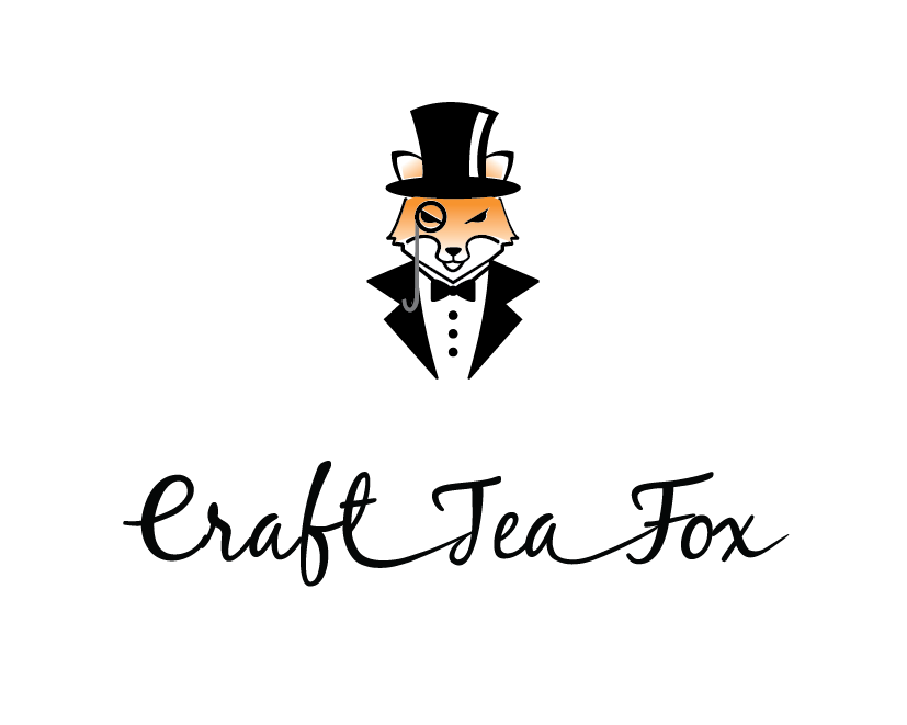 Sprout - Craft Tea Fox