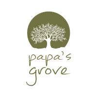 Sprout - Papa's Grove