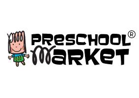 Sprout - Preschool Market