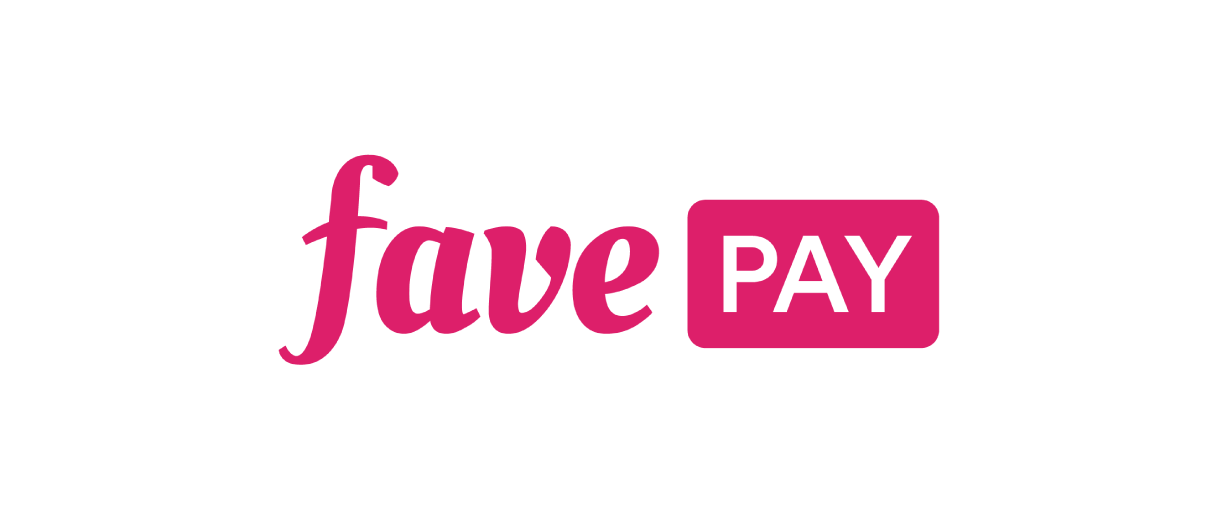 Sprout Official Mobile Payment Partner - Fave