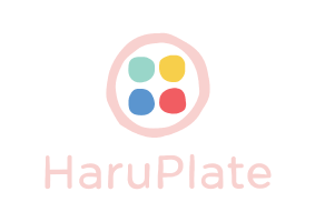 Sprout - HaruPlate