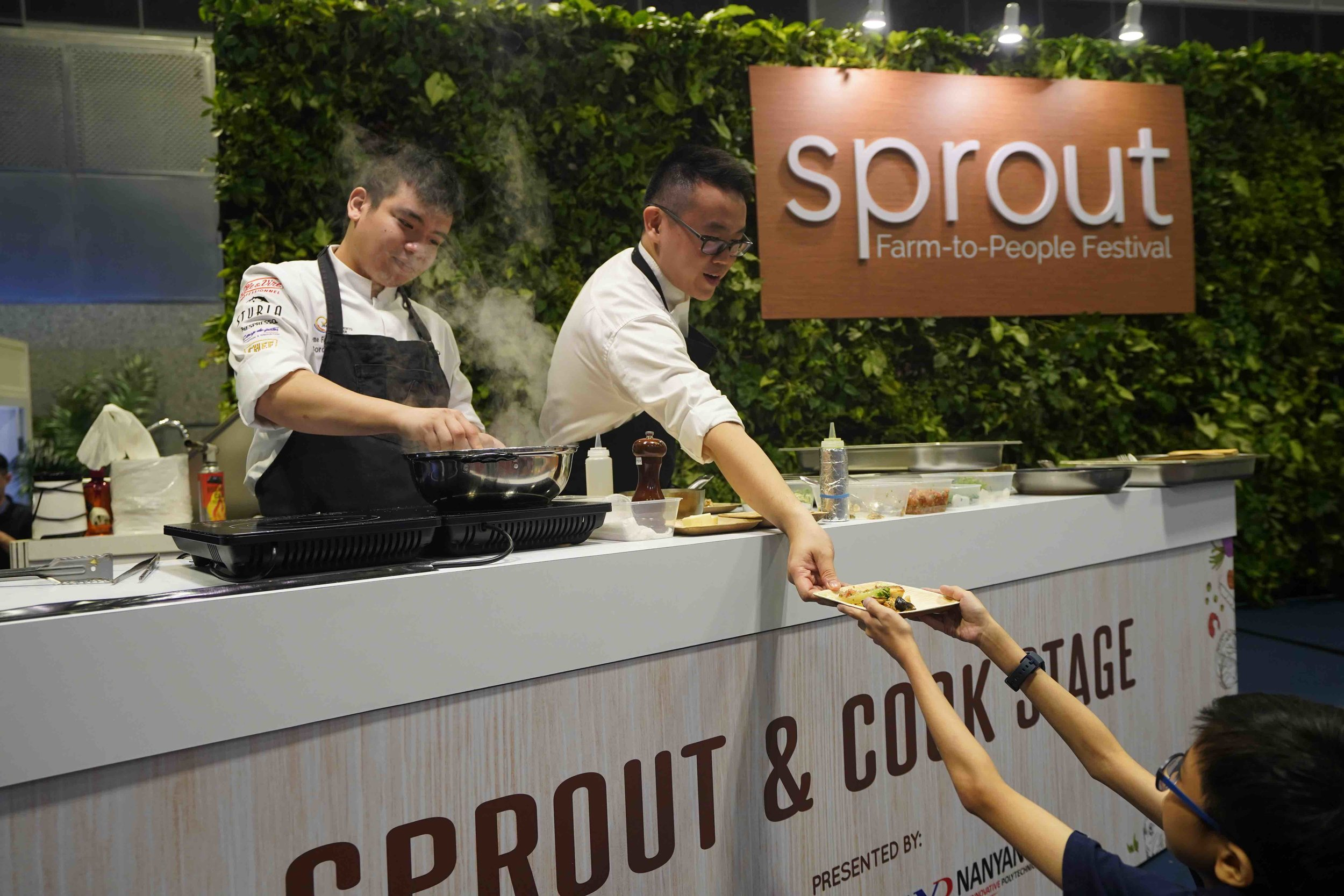 Sprout Singapore - Sprout & Cook.jpg