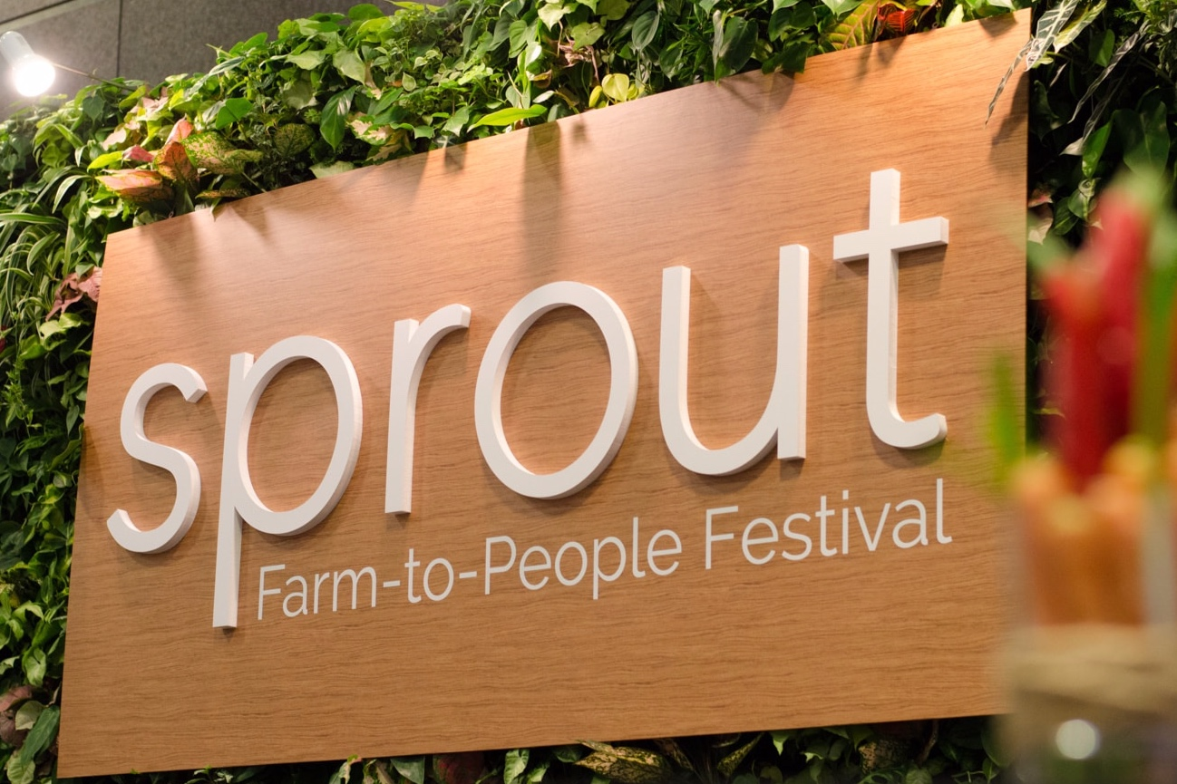 Sprout+2018+Farm-to-People+Festival.jpg