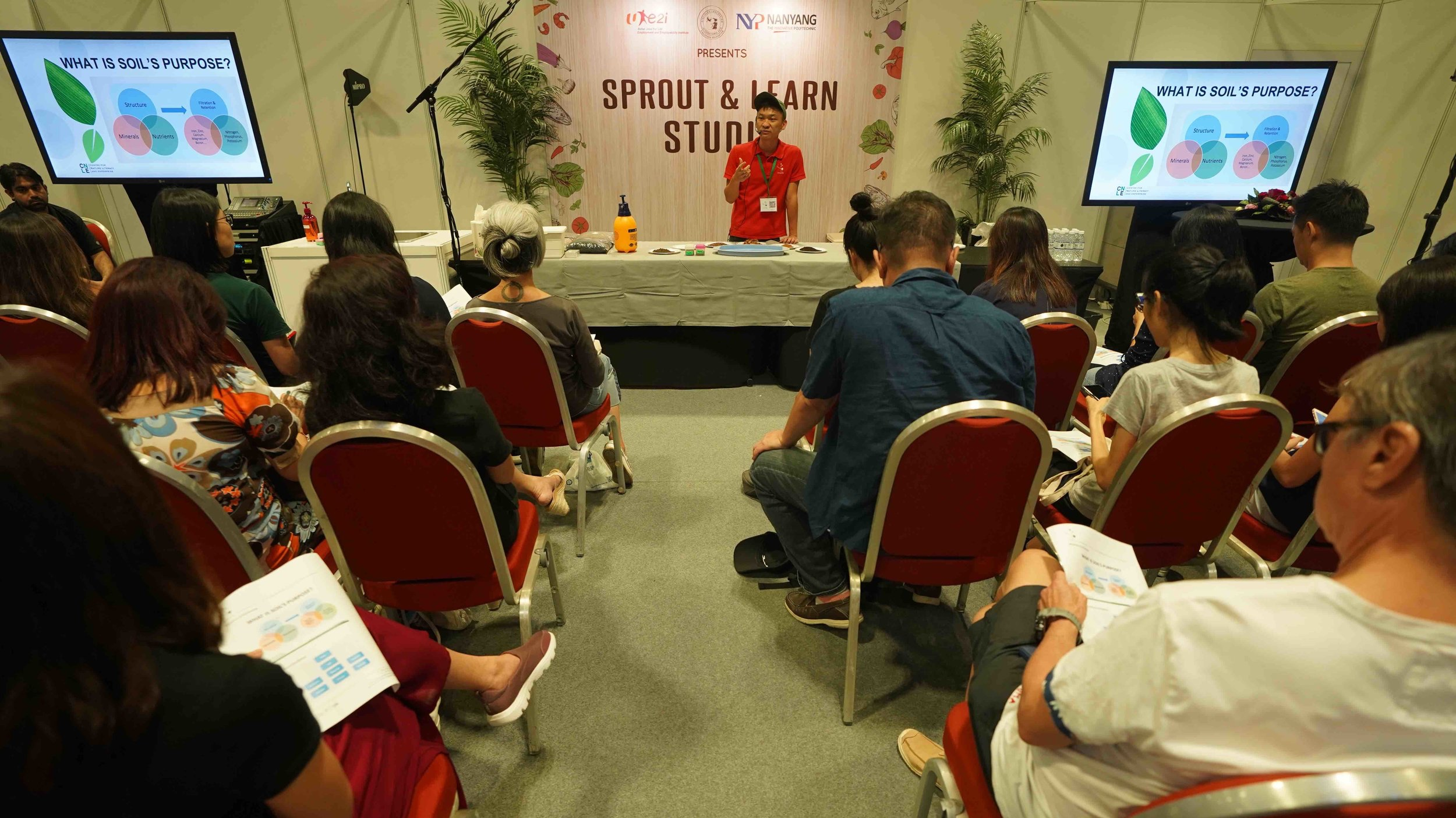 Sprout Singapore - Sprout & Learn 2019.jpg