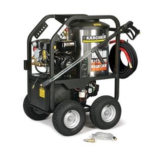 Karcher_HDS_Liberty_Series_2.8_Compact_Gas_Powered_DieselOil_Heated2.jpeg