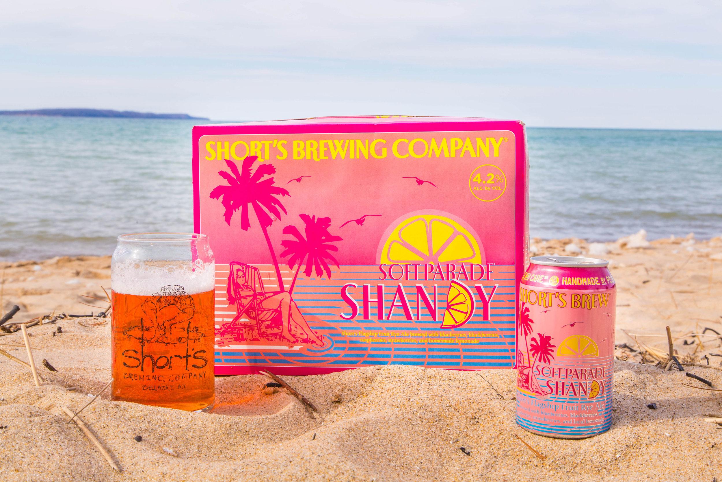 soft-parade-shandy_shorts-brewing-company.jpg