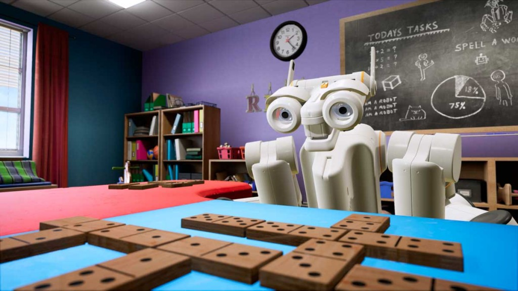 NVIDIA Isaac Robot.jpg