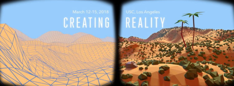 creating-reality-banner-2.png