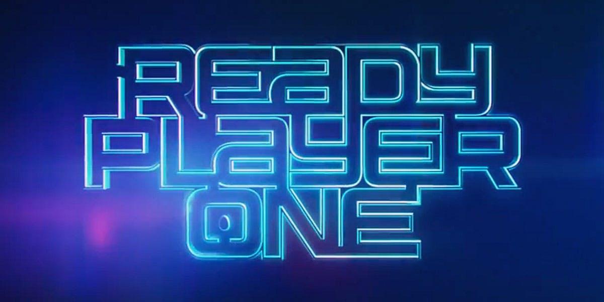 ready-player-one-header.jpg