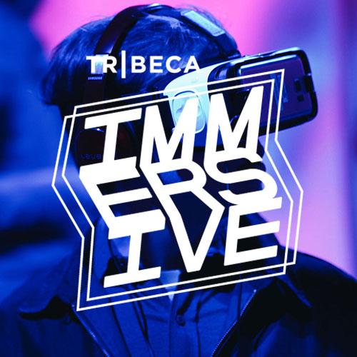 tribeca-immersive.png