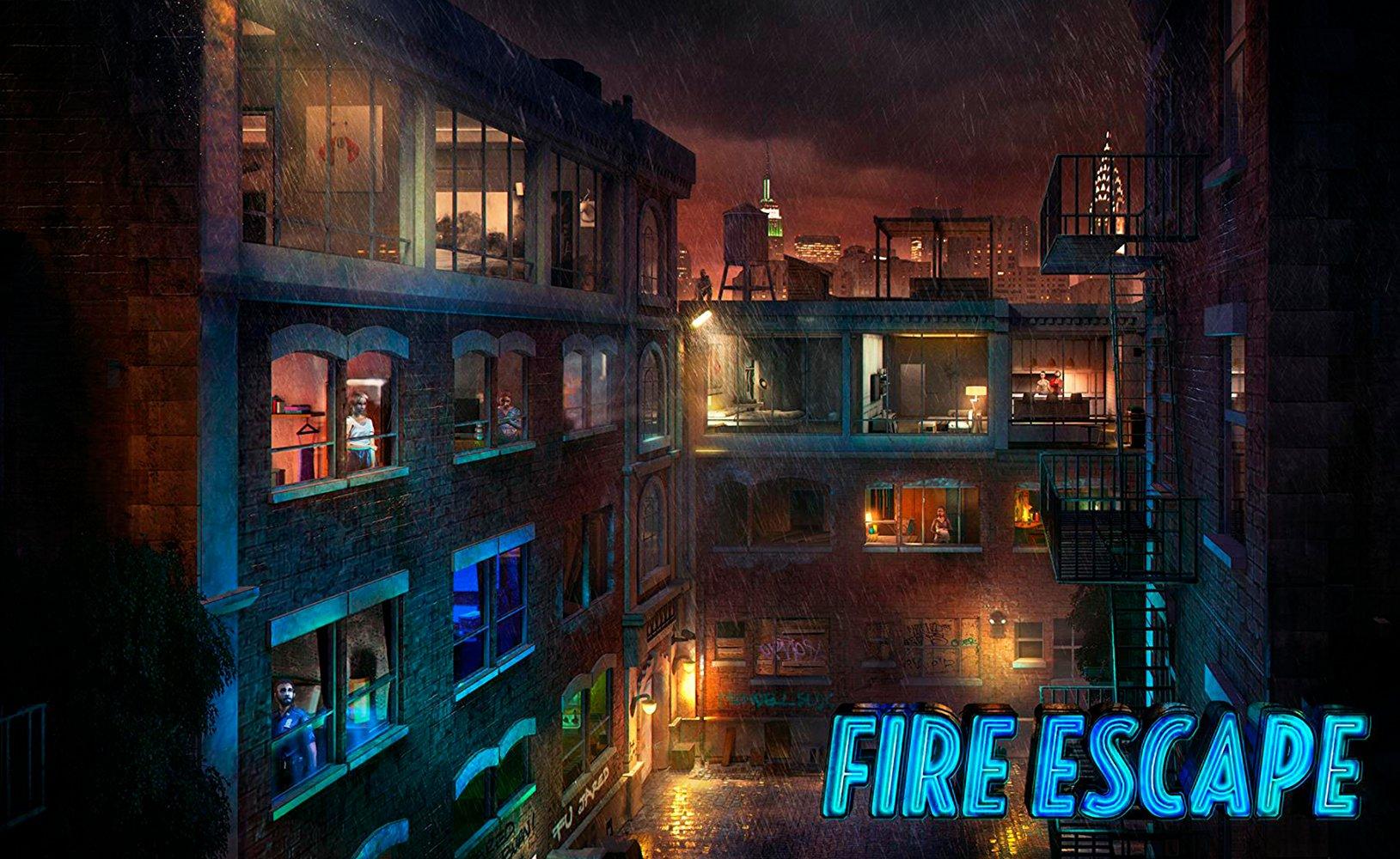 fire-escape.jpg