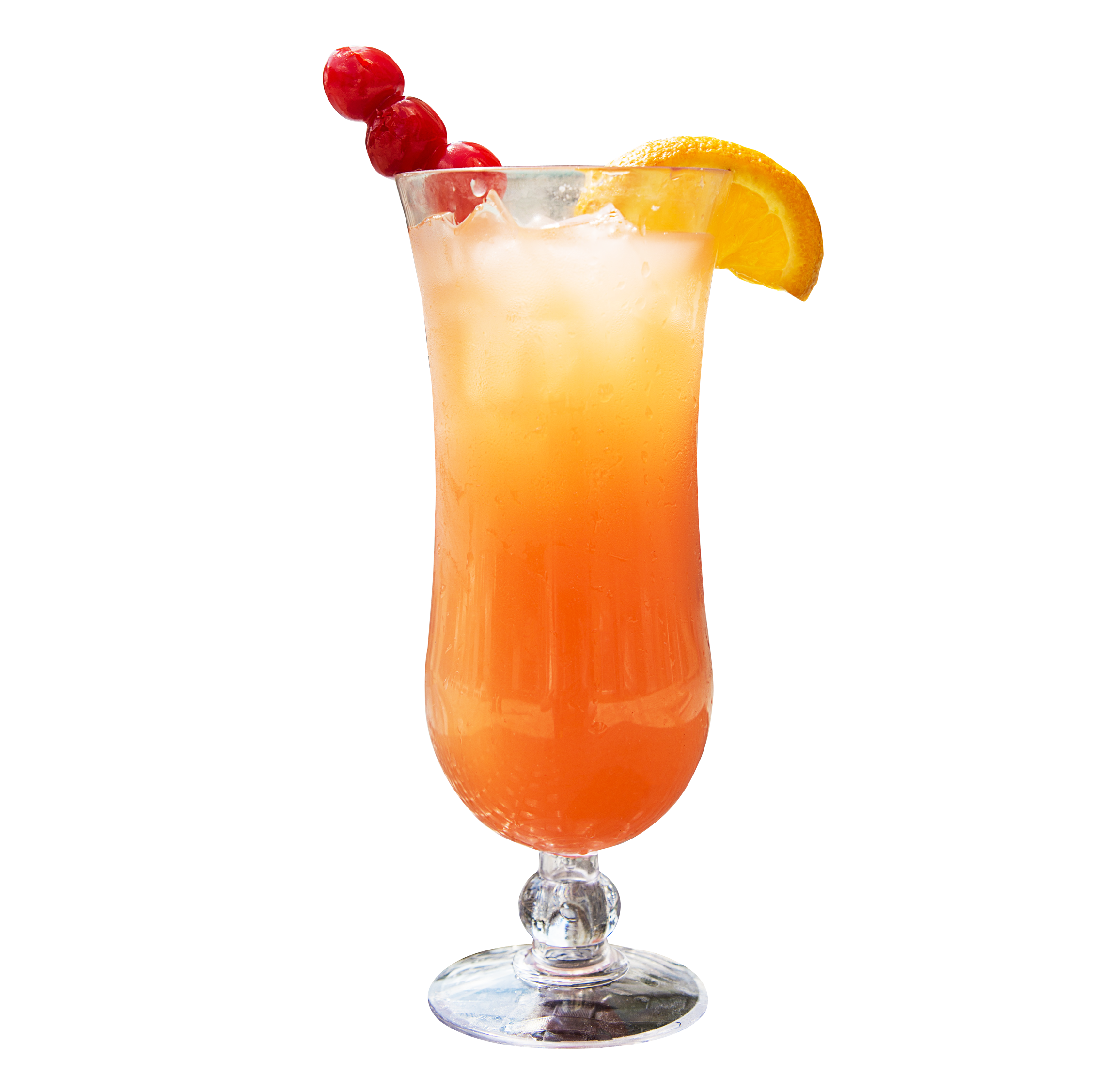 rum punch.png