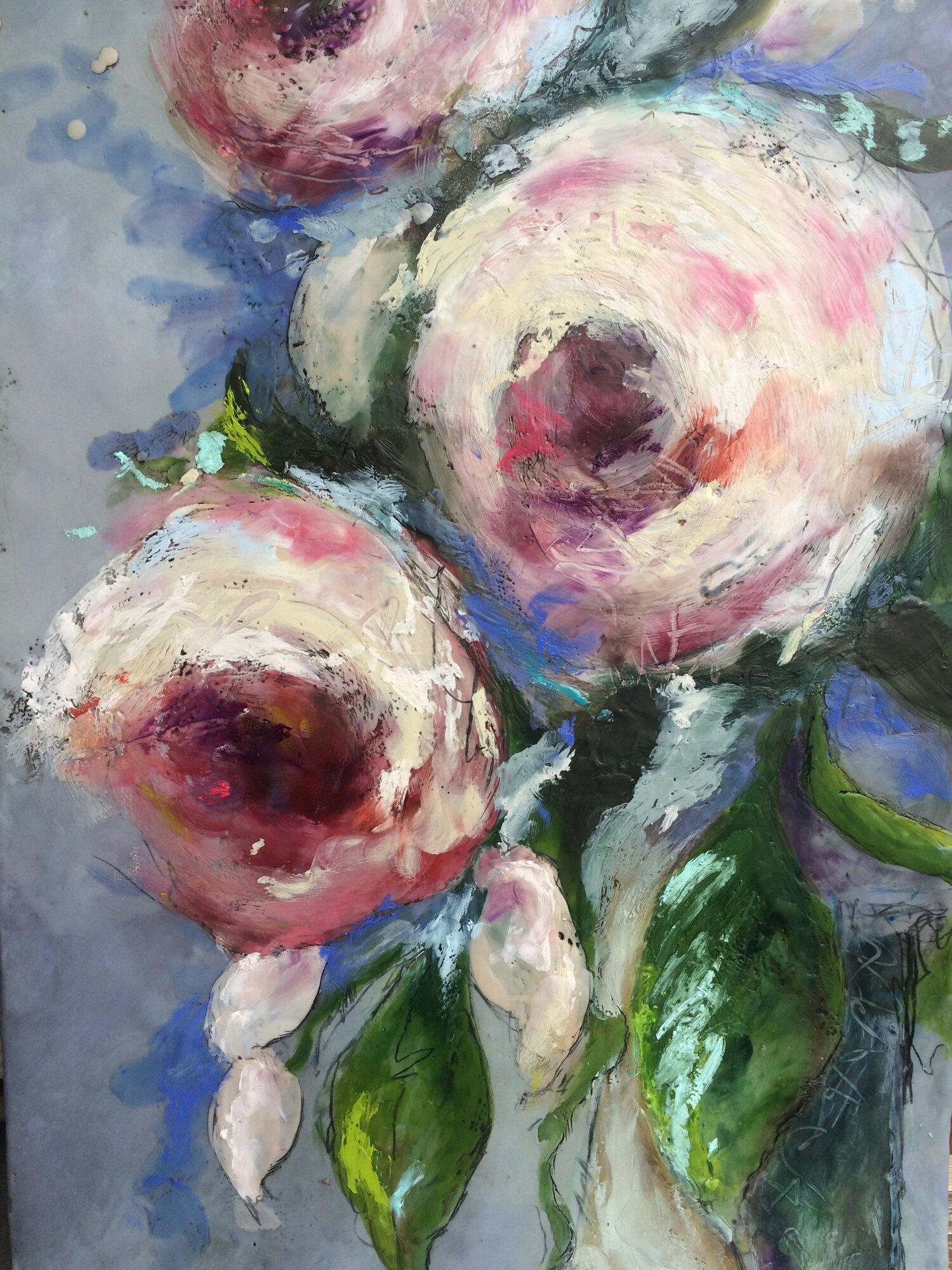 Encaustic Floral.jpg
