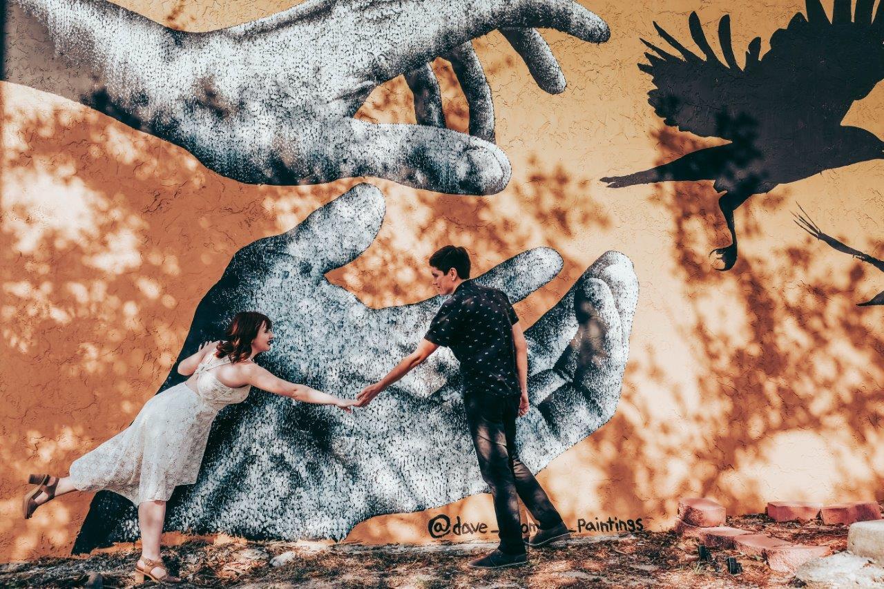 Sarah & Derek - engagagement - Eau Gallie - FL - sbvisionwedding - 20180411_6 (2).jpg