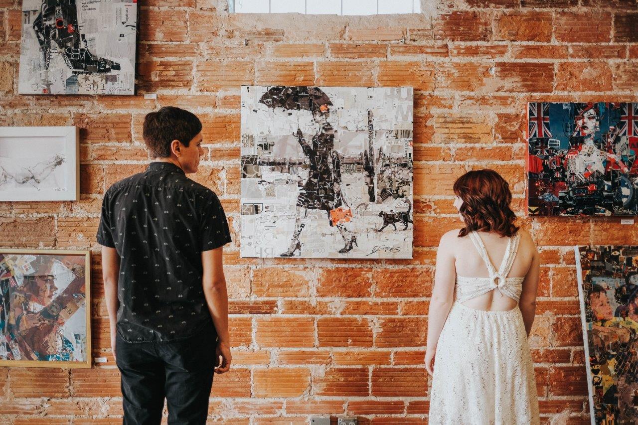 Sarah & Derek - engagagement - Eau Gallie - FL - sbvisionwedding - 20180411_6 (3).jpg