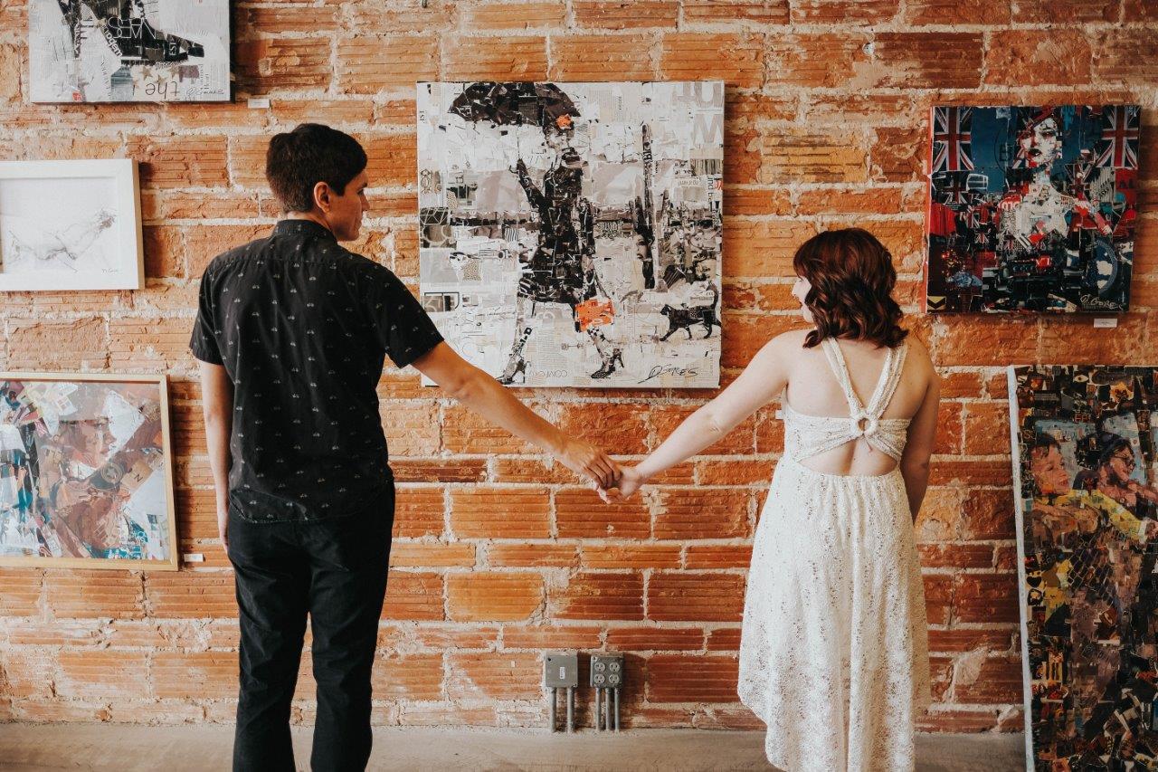 Sarah & Derek - engagagement - Eau Gallie - FL - sbvisionwedding - 20180411_7 (3).jpg