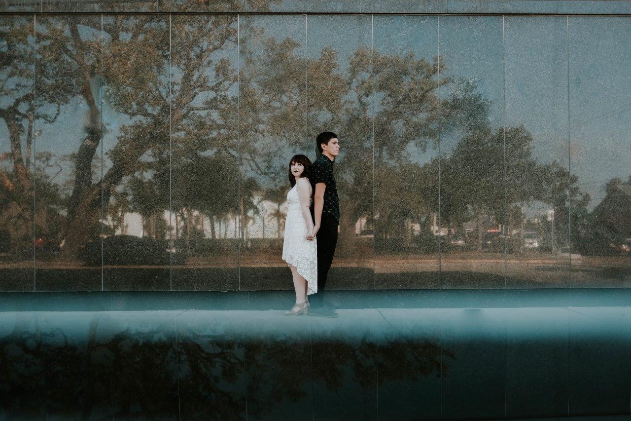 Sarah & Derek - engagagement - Eau Gallie - FL - sbvisionwedding - 20180411_4 (2).jpg