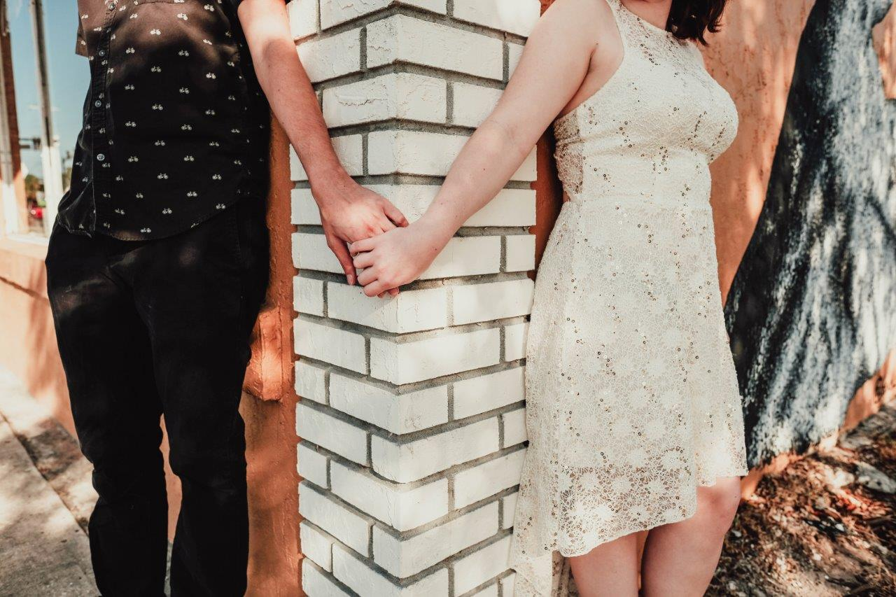 Sarah & Derek - engagagement - Eau Gallie - FL - sbvisionwedding - 20180411_7 (2).jpg