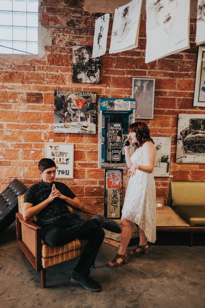 Sarah & Derek - engagagement - Eau Gallie - FL - sbvisionwedding - 20180411_8 (3).jpg