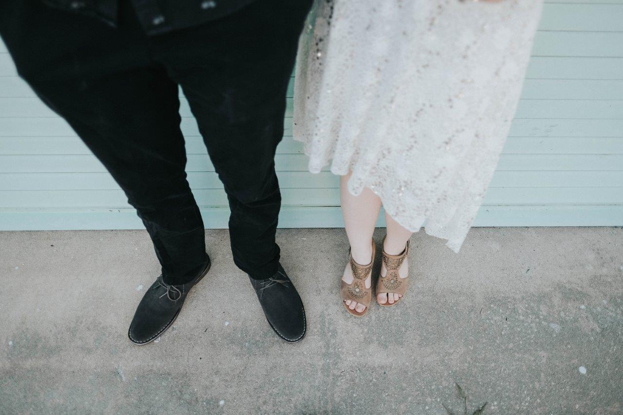 Sarah & Derek - engagagement - Eau Gallie - FL - sbvisionwedding - 20180411_3 (6).jpg