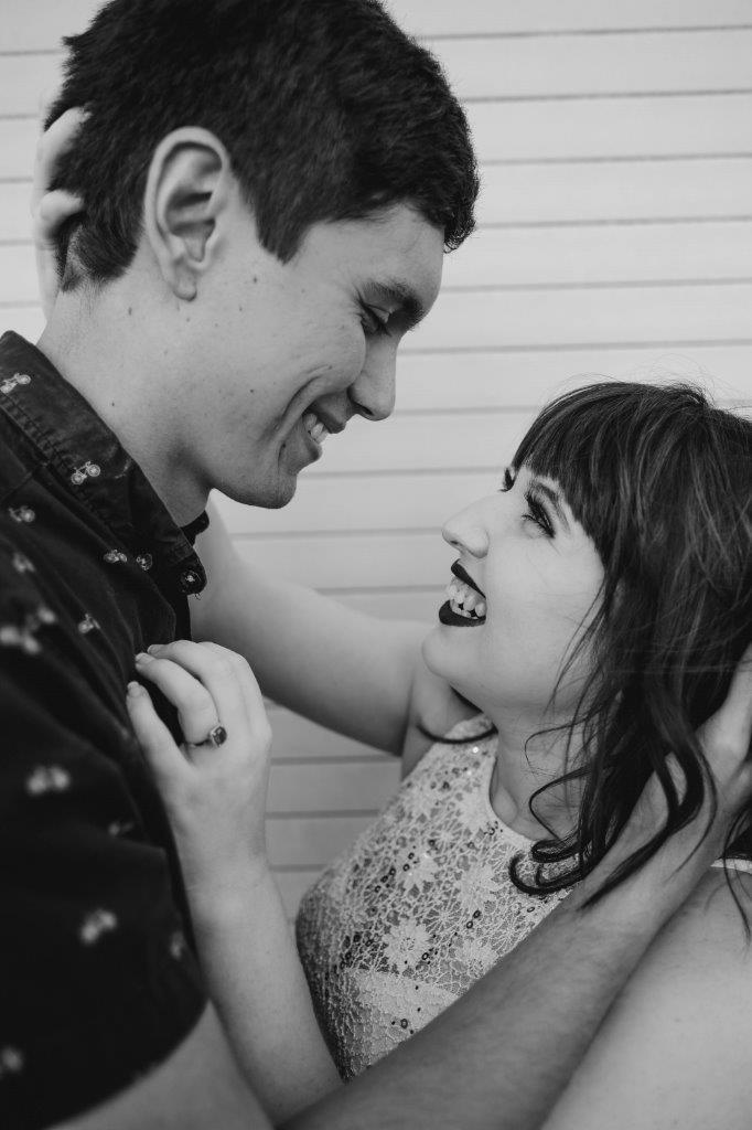 Sarah & Derek - engagagement - Eau Gallie - FL - sbvisionwedding - 20180411_6 (6).jpg