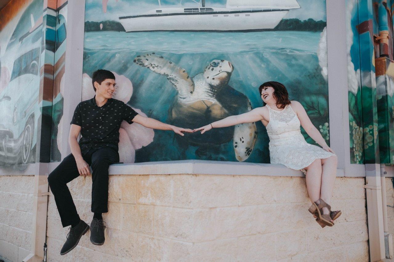 Sarah & Derek - engagagement - Eau Gallie - FL - sbvisionwedding - 20180411_4.jpg