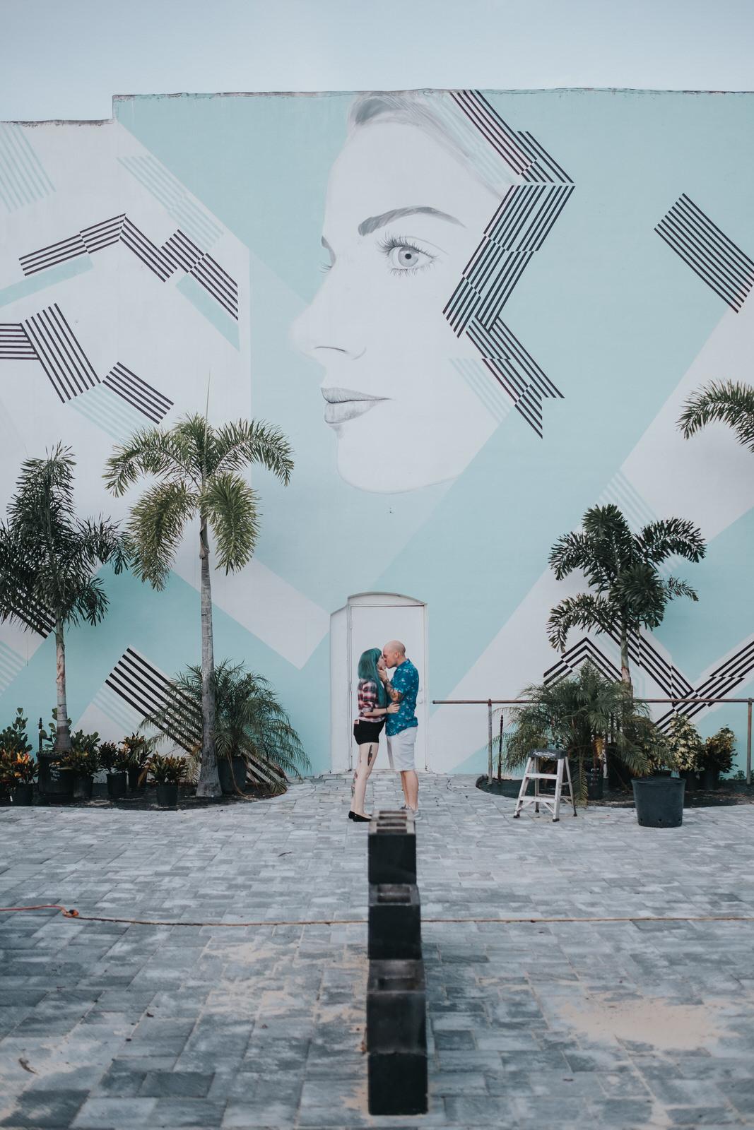 sbvisionwedding-eaugallie-arts-district-engagement-urban-2019-22.jpg