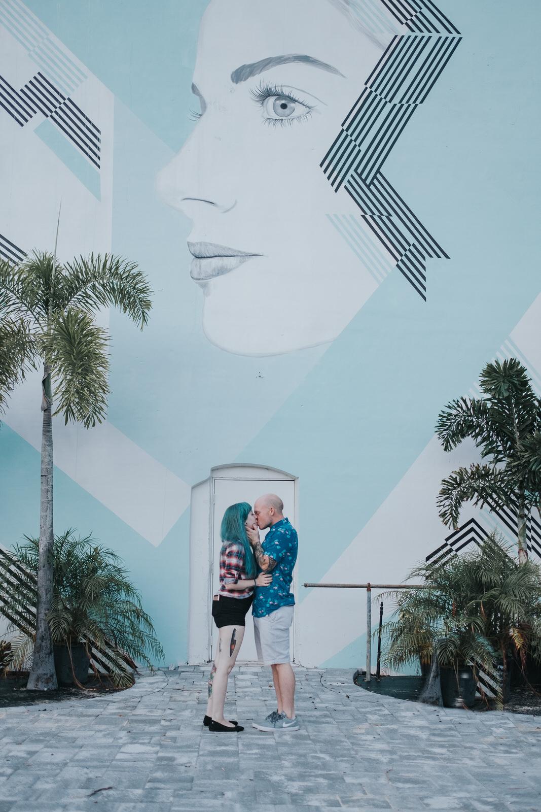 sbvisionwedding-eaugallie-arts-district-engagement-urban-2019-23.jpg