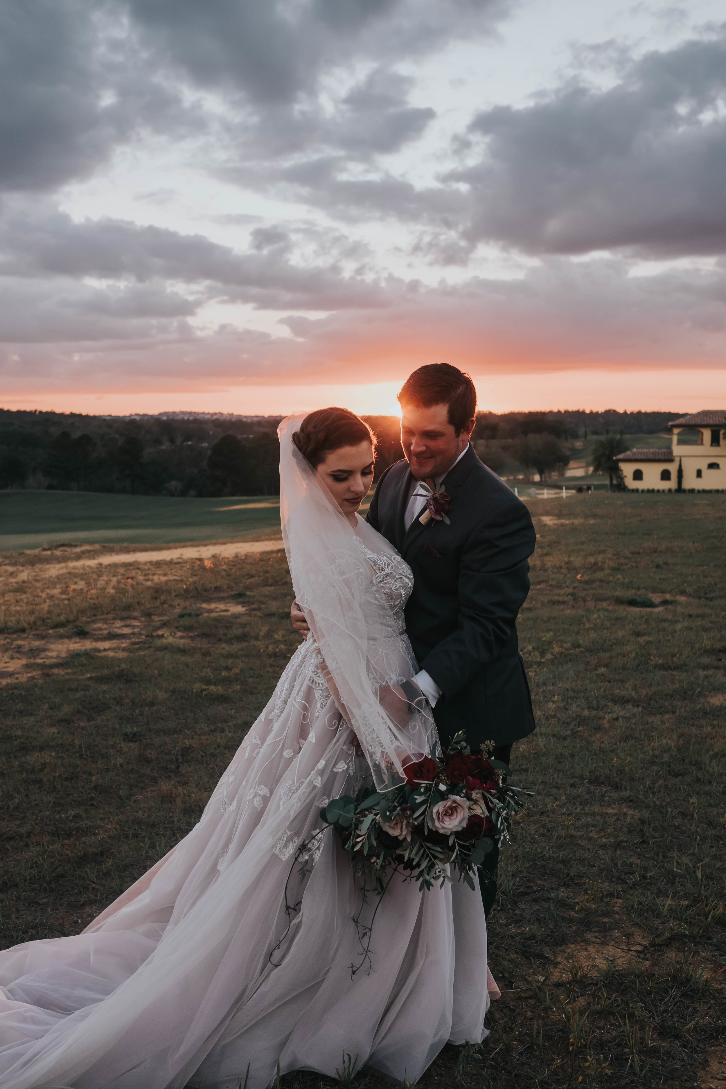 Bella collina- wedding-orlando wedding photographer-engagement giveaway