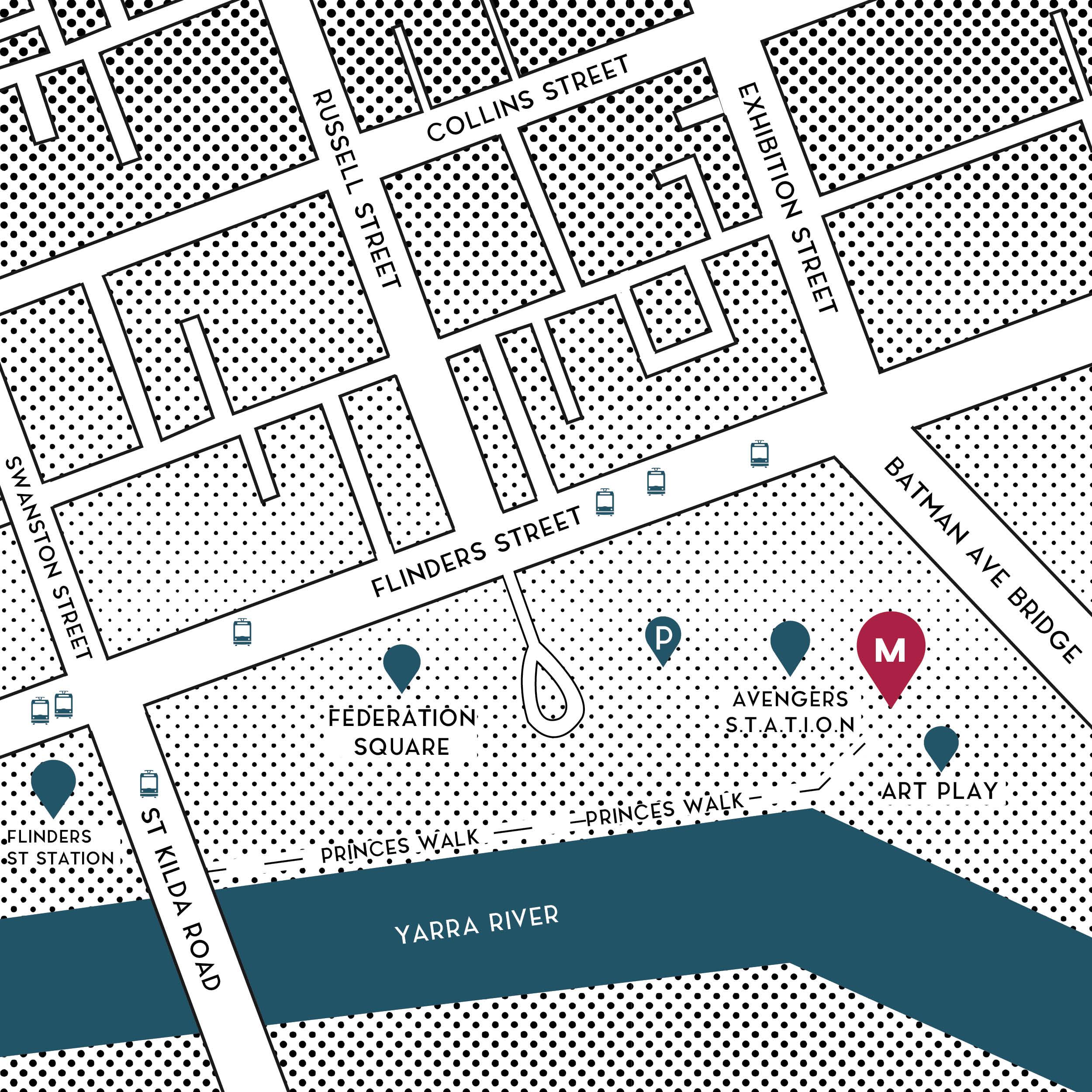 MIDTOWN-WEBSITE-ASSETS-MAP.jpg