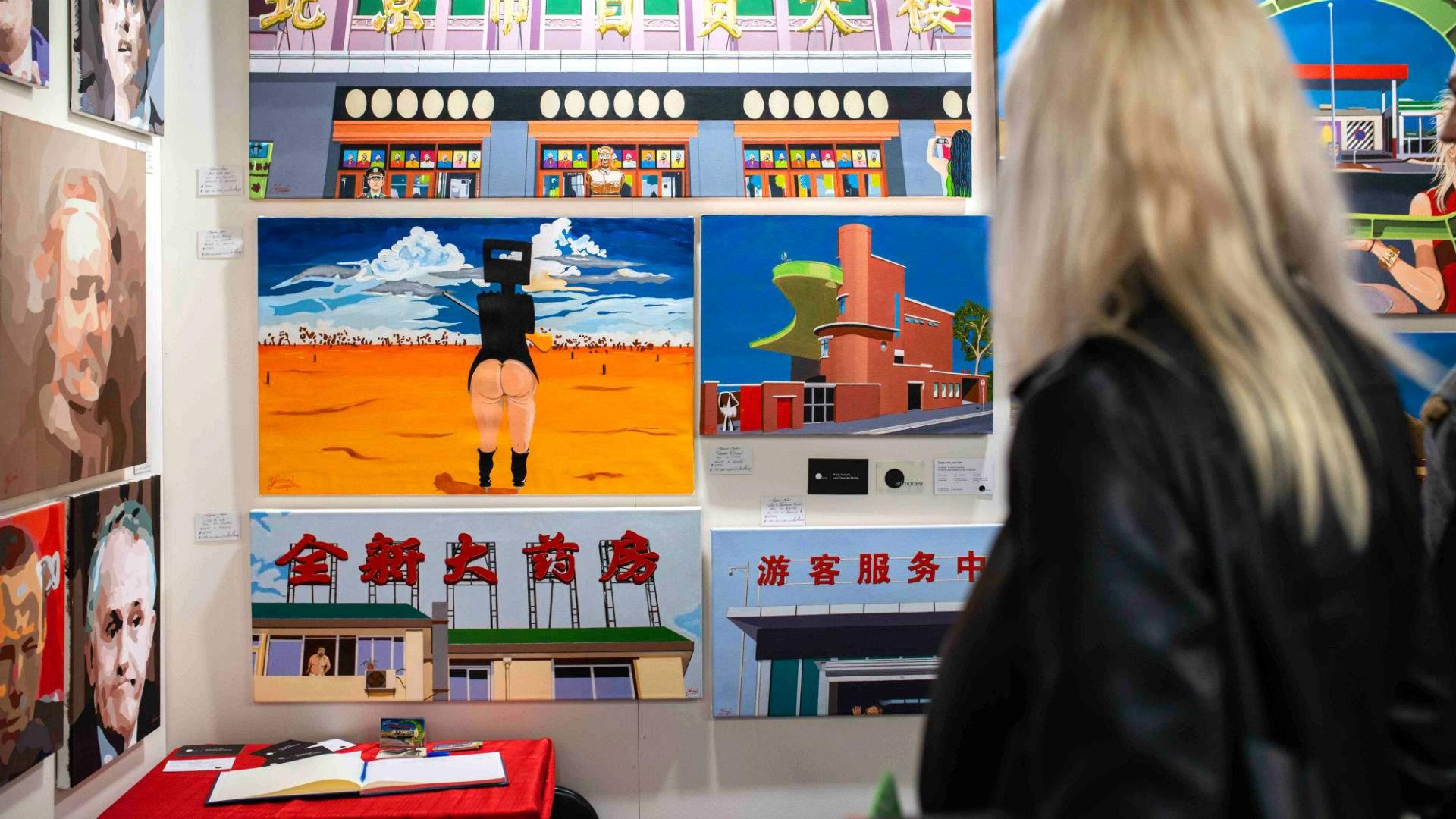The-Other-Art-Fair-MELBOURNE-supplied-2019-4.jpg