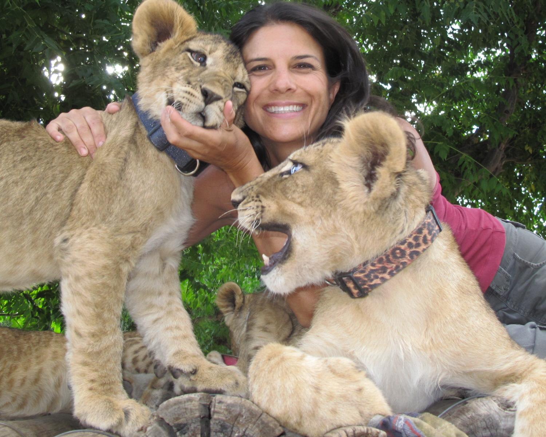 2 baby lions 8x10.jpg