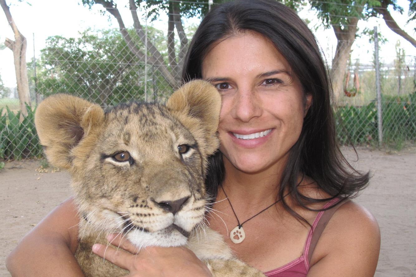 me and lion 4x6.jpg