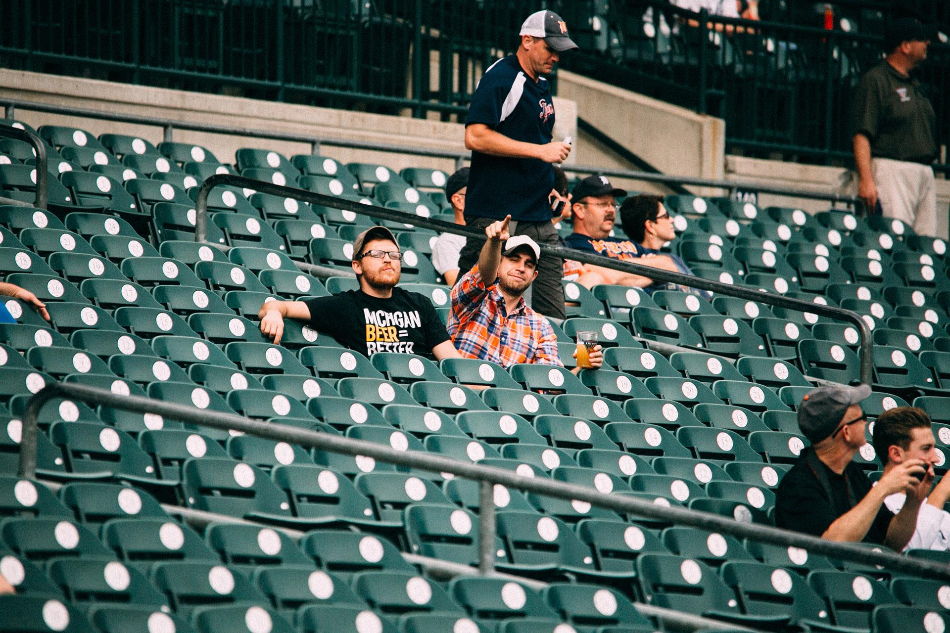 2014-7-18-Detroit_Tigers-3.jpg
