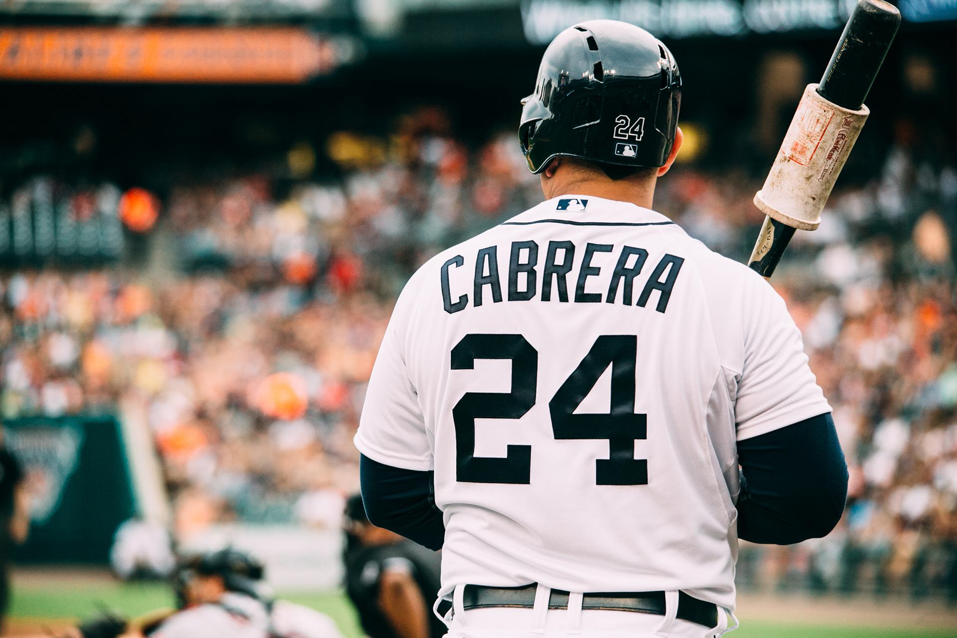 2014-7-18-Detroit_Tigers-29.jpg