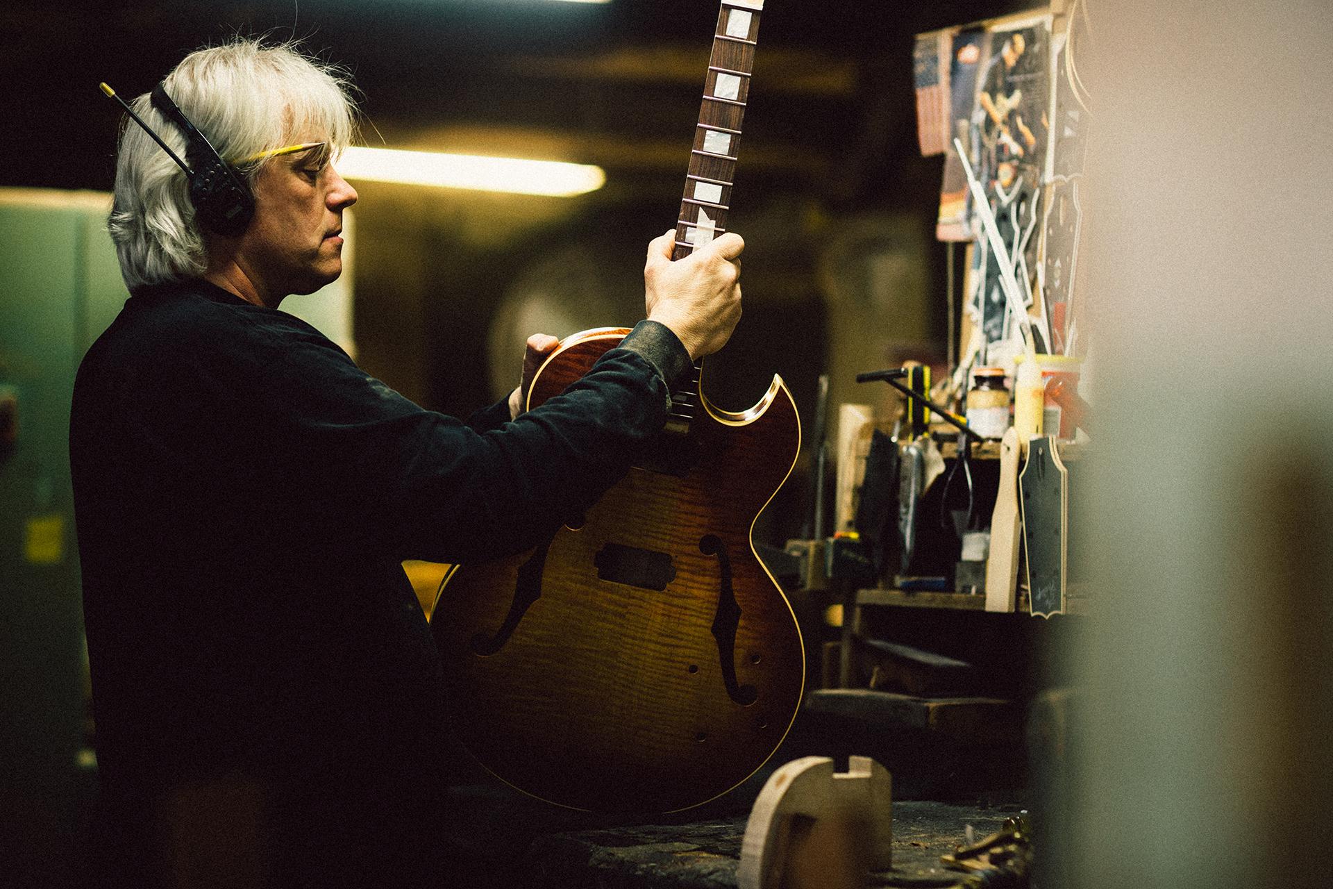 2016-3-22-Heritage_Guitar-127.jpg
