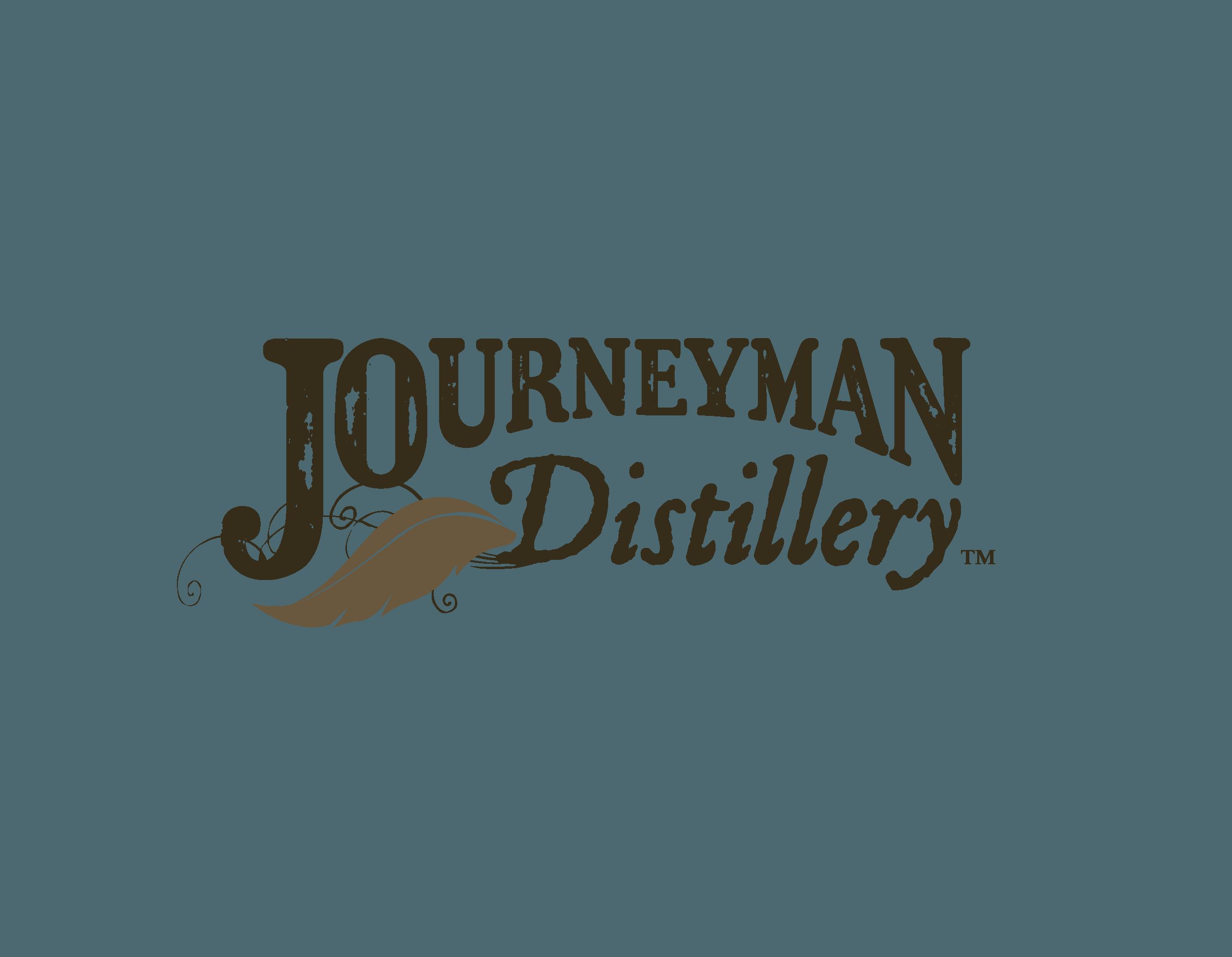 Journeyman Distillery@300x-8.png