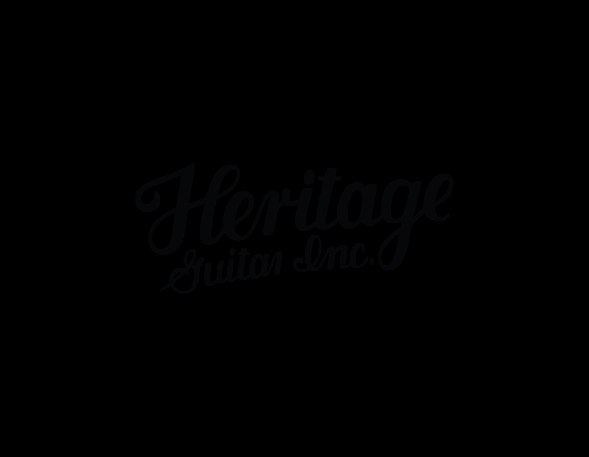 Heritage Guitar@300x-8.png