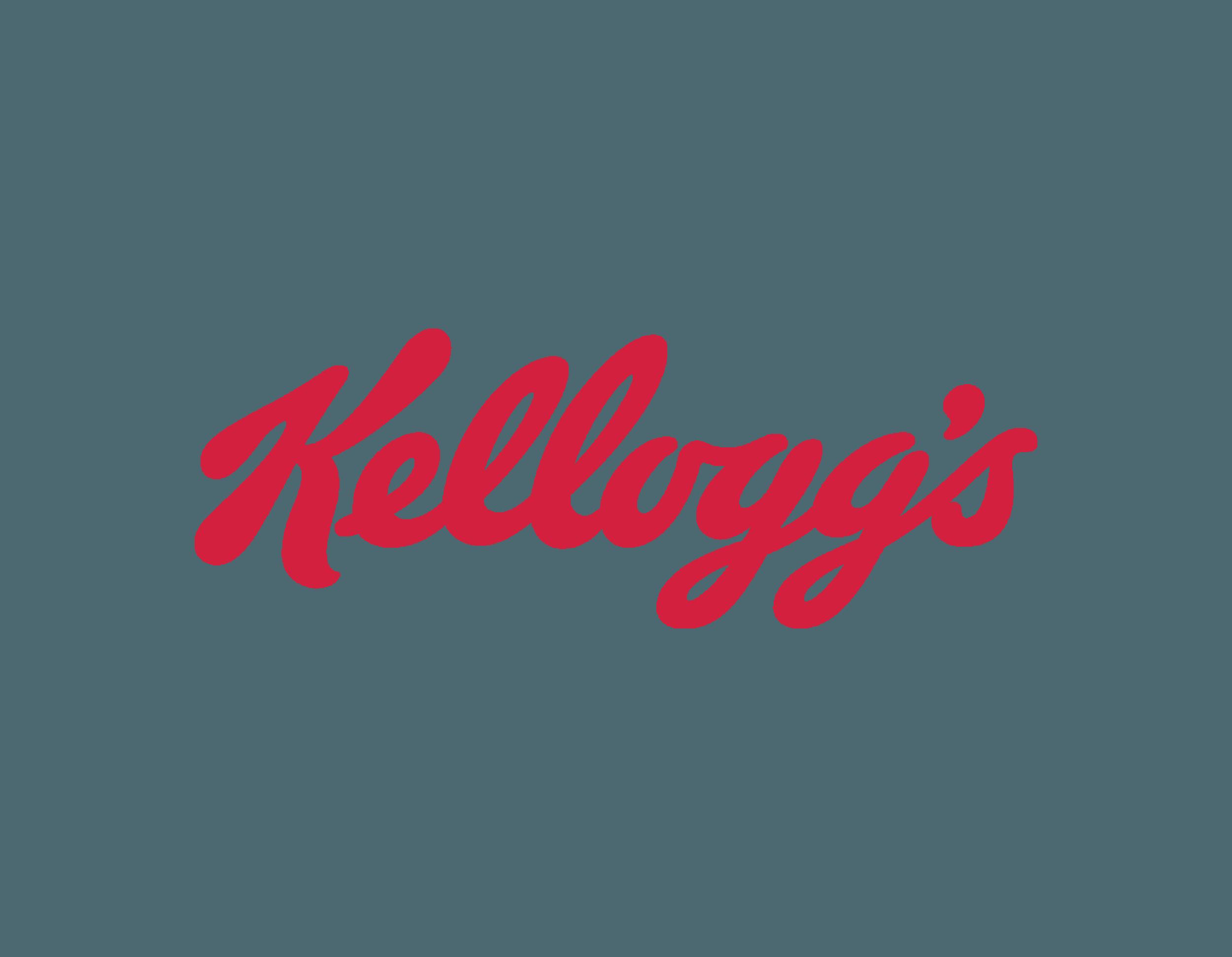 Kellogg's@300x-8.png