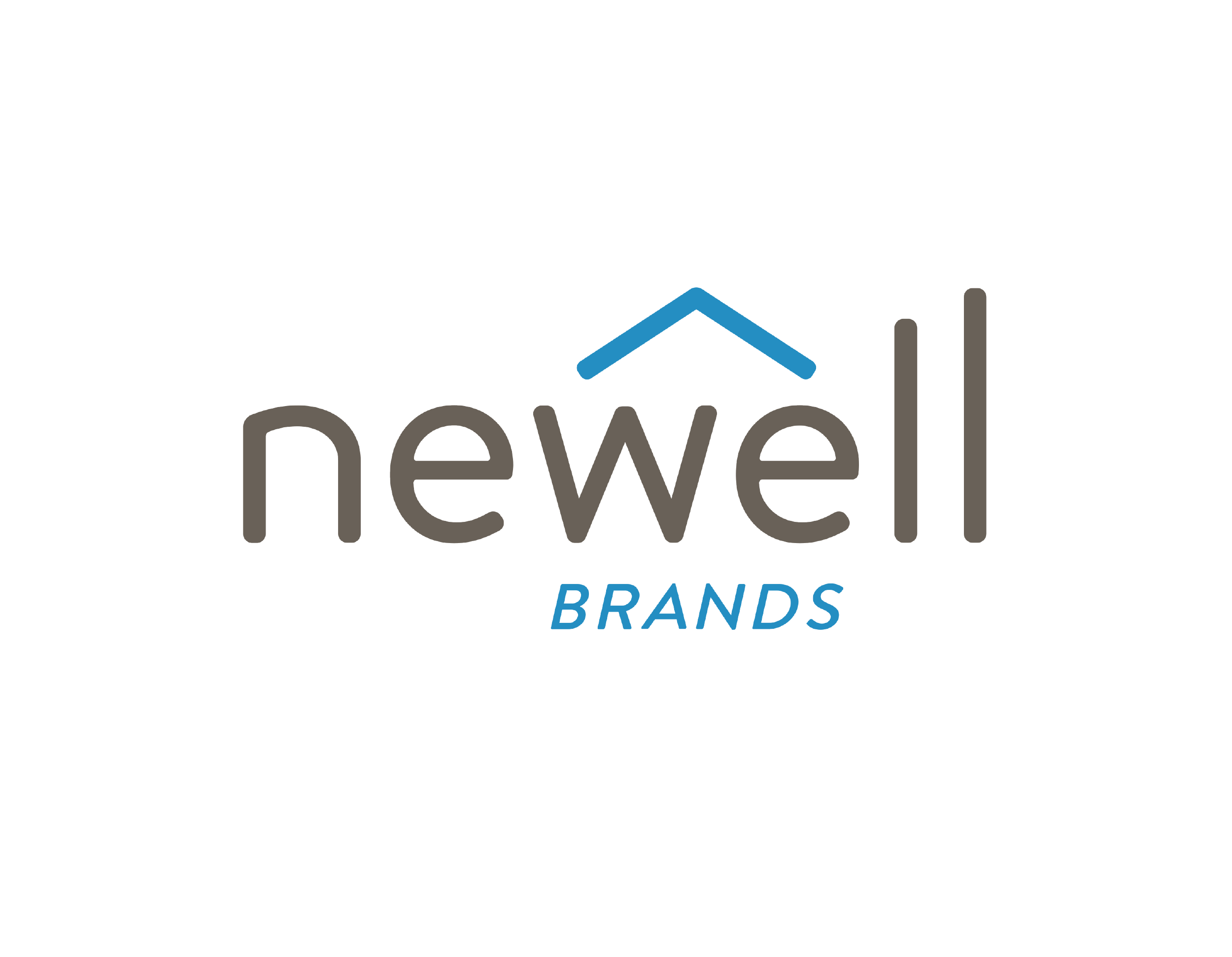 Newell Brands@300x-8.png