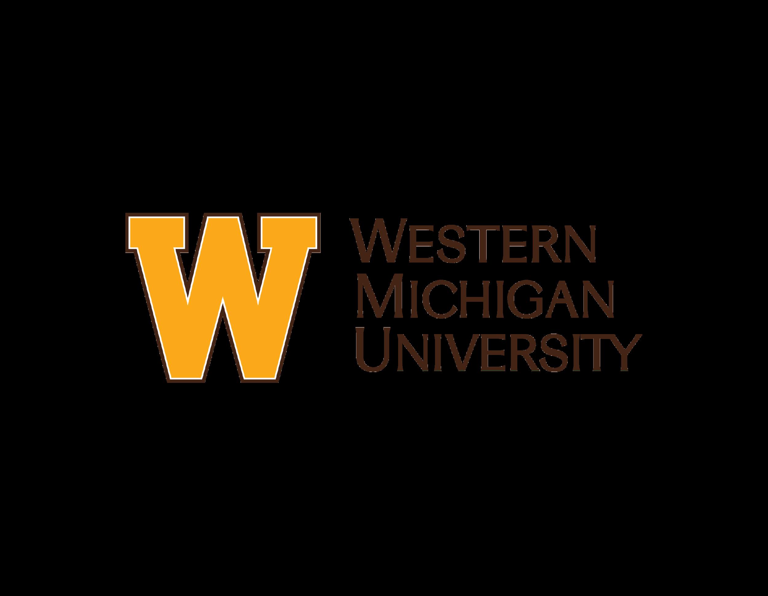 Western Michigan University@300x-8.png