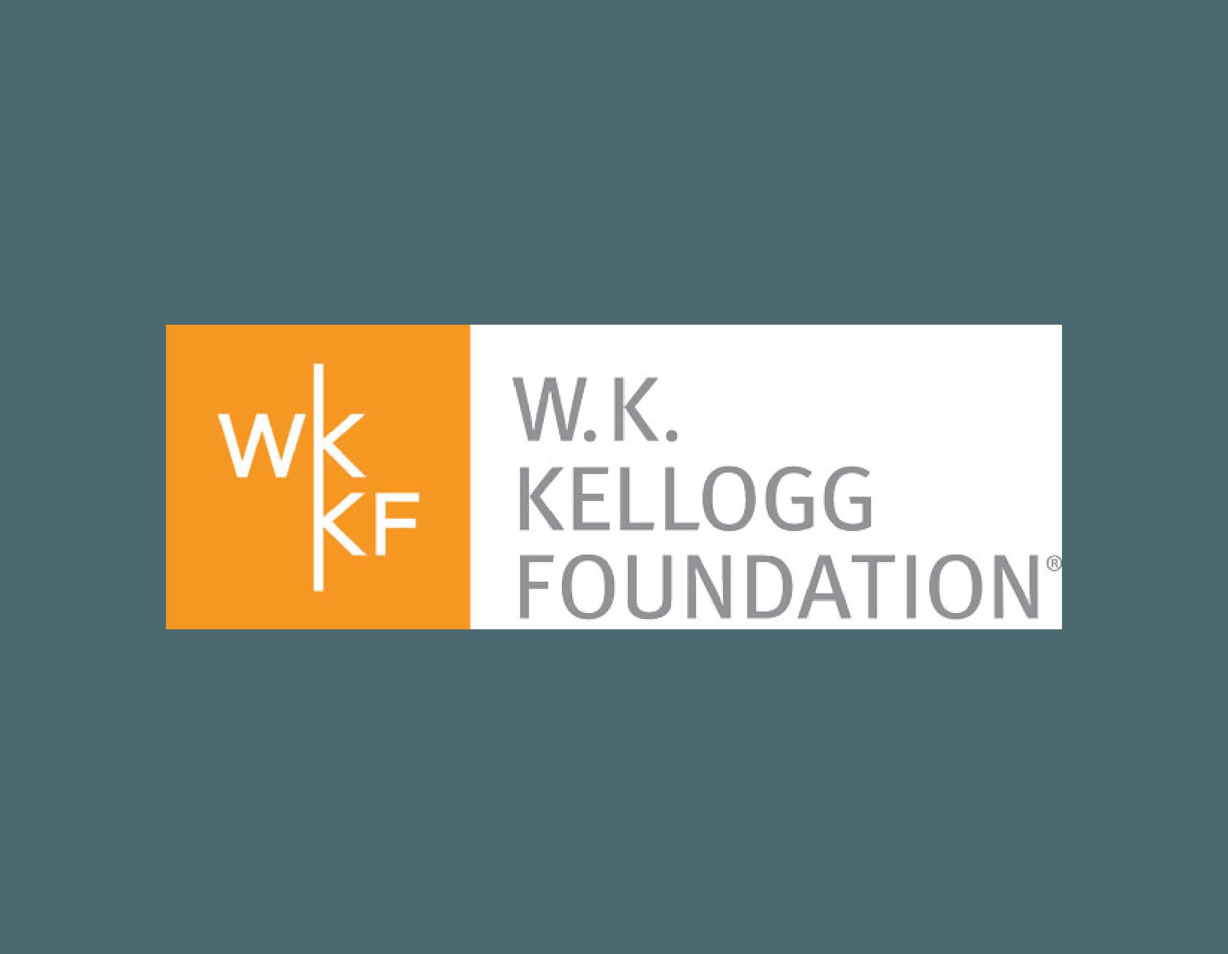 WK Kellogg@300x-8.png