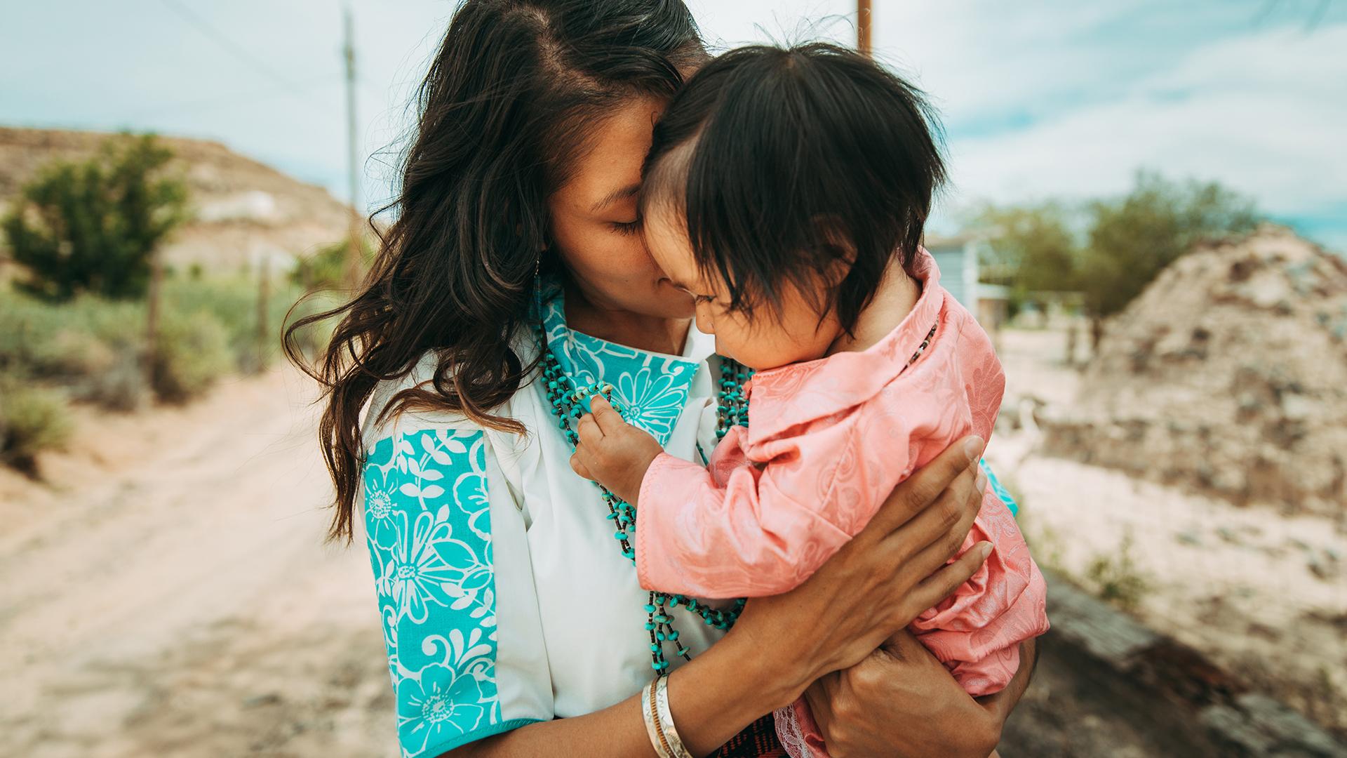 20180828-NM_Breastfeeding-155.jpg