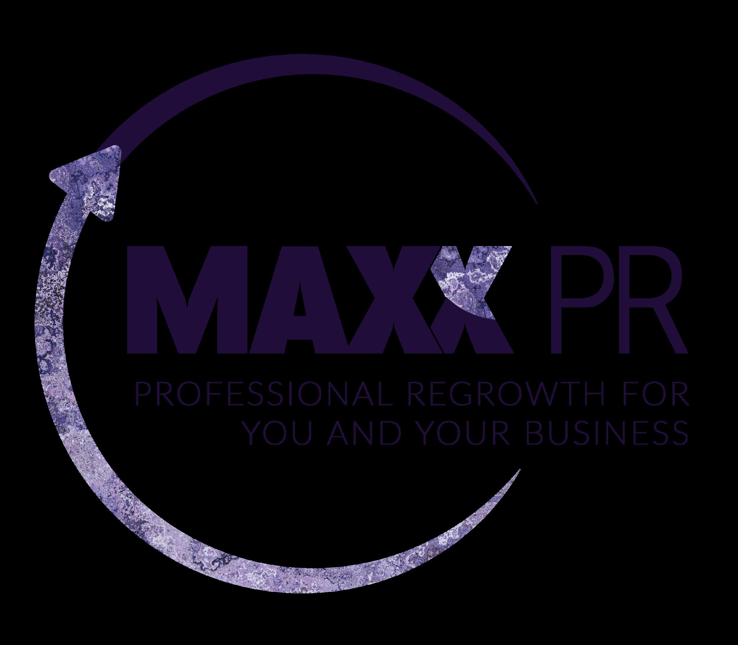 LGO_Maxx_PR_Primary Logo - Texture.png