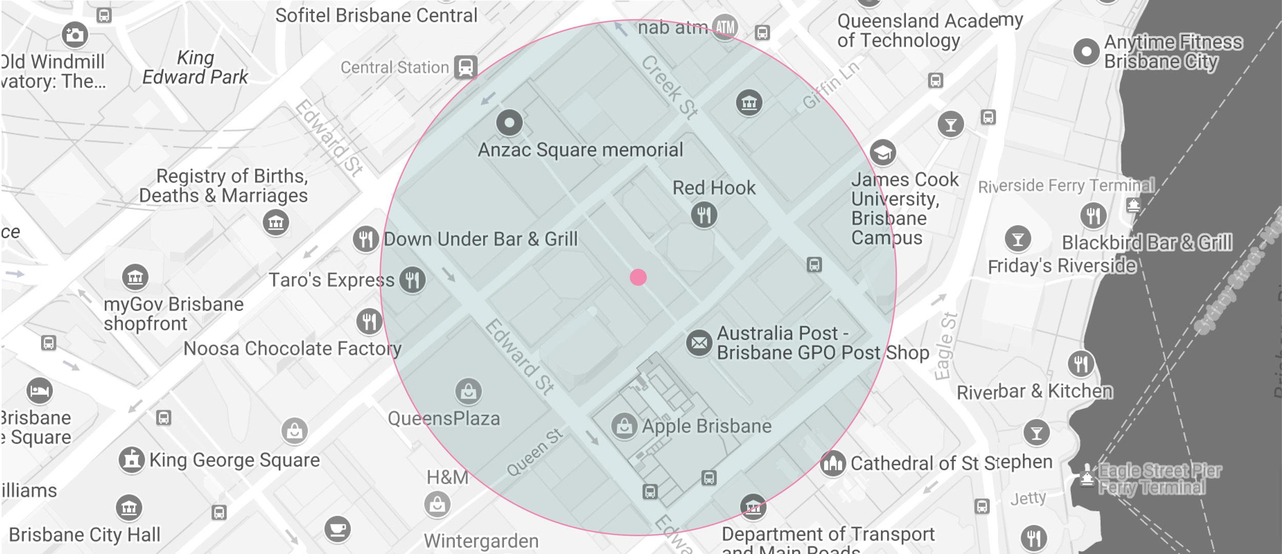 grazegrind-delivery-map.jpg