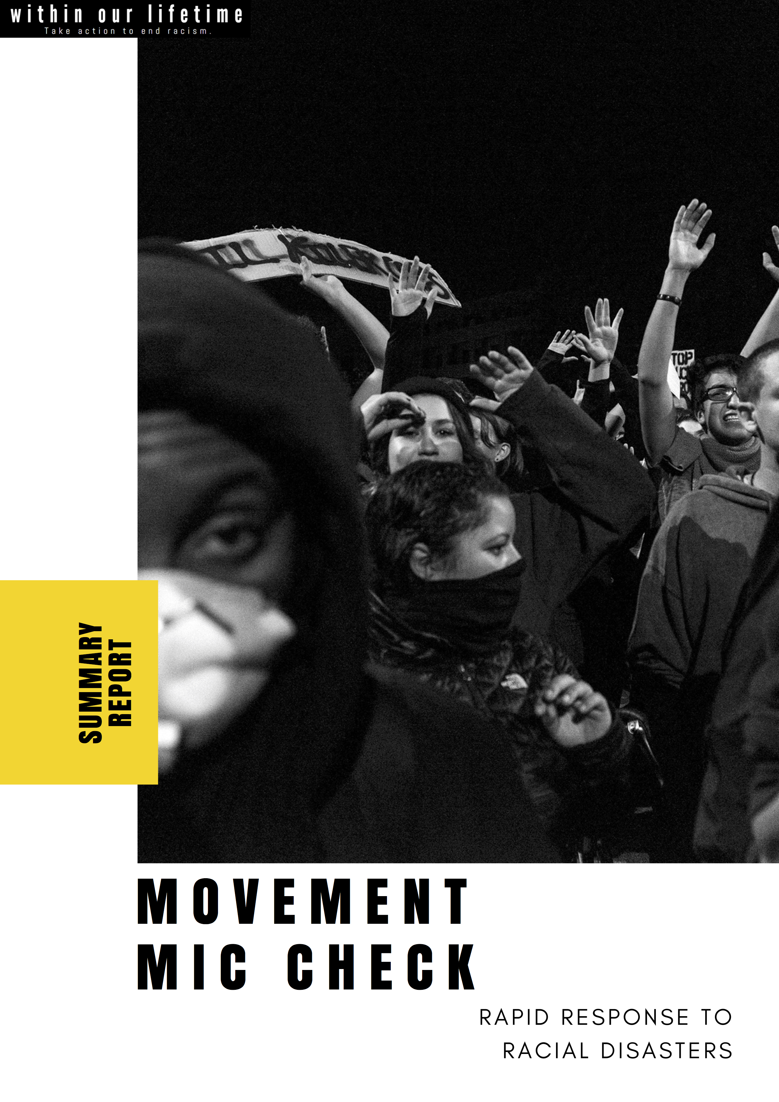 Homepage: Movement MIC Check Report 2018 (1).jpg