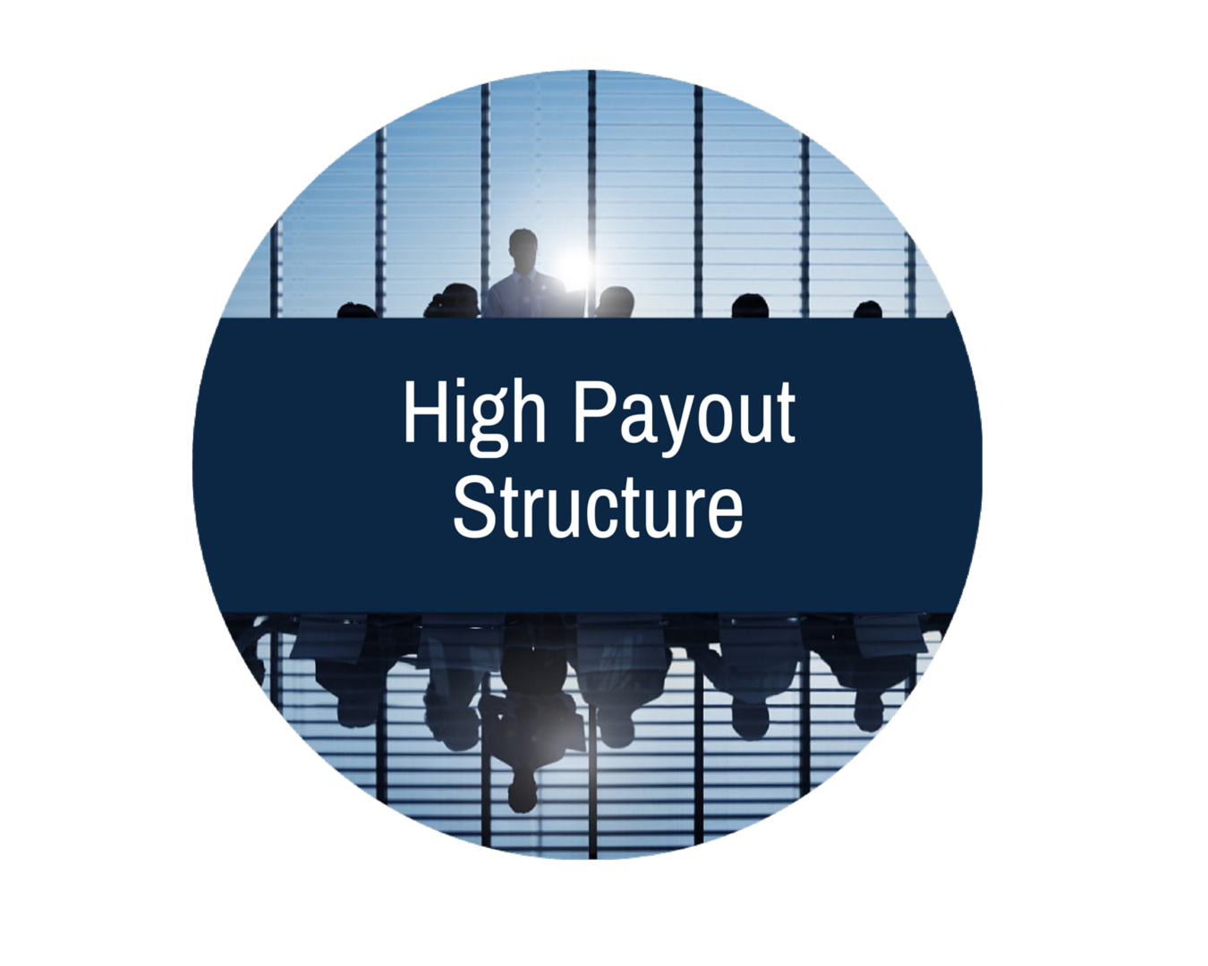 High Payout Structure.png