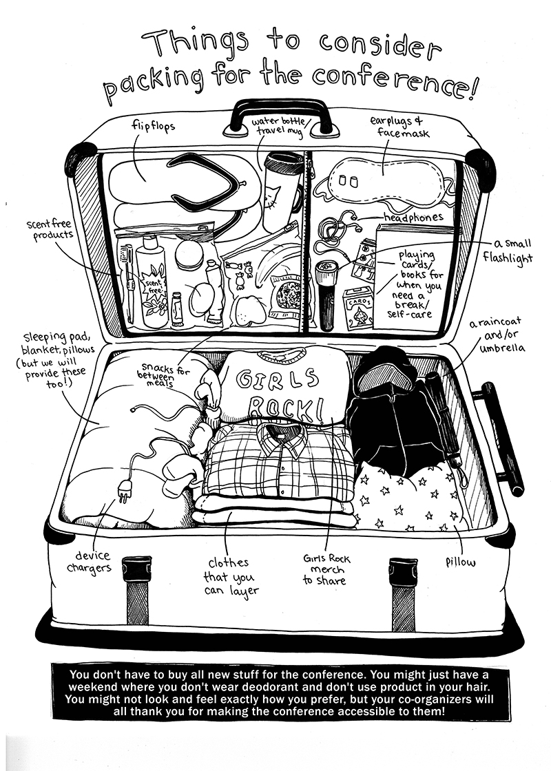packing 3.jpg