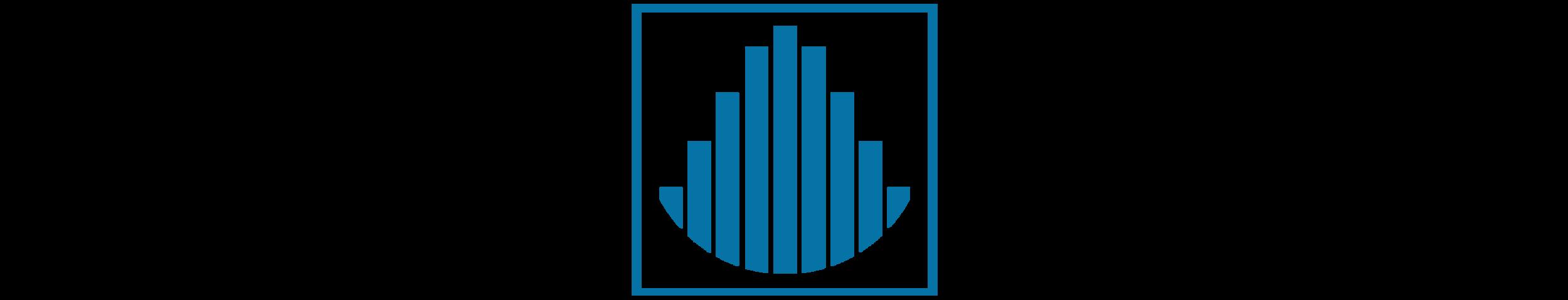 HCA_App_Logo_2.png